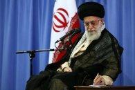 آیت الله سیدمحمود هاشمی شاهرودی رئیس جدید مجمع