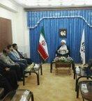 مسئولان از مرگ خاموش رسانههای مکتوب استان بوشهر جلوگیری کنند