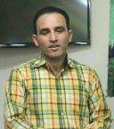 منتقد اصلی رییس کنونی هیأت فوتبال استان بوشهر کاندیدای ریاست شد