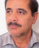 شورا و  انتخاب شهردار
