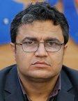 ۱۵ نفر از شهرداران استان بوشهر معارفه شدند