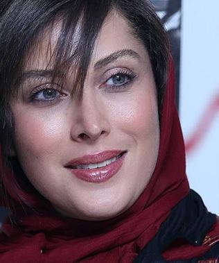 مهتاب کرامتی: عاشق ژانر وحشت هستم