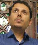 در سوگ سلامت مردان و زنان بوشهری