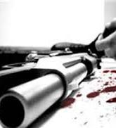 اسلحه قاتل جان شهروند شبانکاره شد+ جزییات