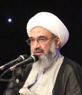 دکتر سالاری نماینده استان بوشهر در شمال کشور است/ از آقای گراوند می خواهیم از همه ظرفیت های استان استفاده کنند
