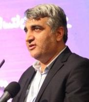 به همه تعهدات خود عمل کرده ام/ سه وصیت به استاندار جدید و مسئولان استان
