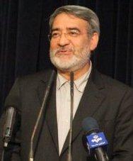 مدیران به برنامه های دولت اعتقاد داشته باشند/ عملکرد موفق سالاری در بوشهر