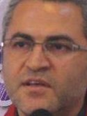 بوشهر رتبه اول کشوری در ارزیابی دومین المپیاد جوانه را کسب کرد