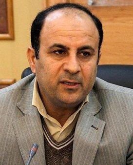 برگزاری کارگاه ویژه آموزشی احزاب و تشکلهای سیاسی استان بوشهر