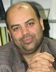 تحریم مطبوعات اصلاح طلب حامی دولت توسط مدیرکل ارشاد بوشهر، تاسف آور است