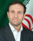 پیشنهادی برای تأمین اعتبار راه آهن بوشهر به شیراز