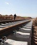 امضای قرارداد راه آهن بوشهر -شیراز به ارزش 700 میلیون دلار