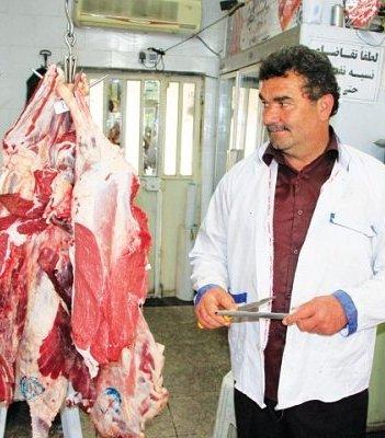 اجرای طرح کنترل و نظارت بهداشتی ویژه ایام نوروز در استان بوشهر