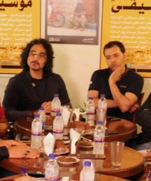 دوست داریم صدای کوچه به سراسر جهان برسد / برای بوشهر و مردمش خیلی خوشحالم / کوچه من را به روزهای قدیم می برد