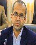 انتصابات اخير استاندار بوشهر در راستاي توجه به خواسته هاي فعالان حامی دکتر روحانی بود