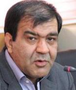 """تکذیب خبر """"دستور استاندار بوشهر برای جلوگیری از تخلیه ته لنجی"""