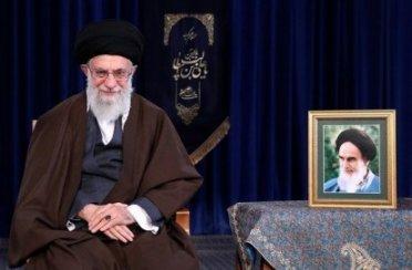 مسئولین «حمایت از کالای ایرانی»را به معنای واقعی کلمه به تحقّق برسانند