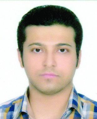 روز ملی خلیج فارس نماد میهن پرستی ایرانیان است