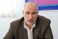 پیام خداحافظی بهرام نکیسا از مدیرکلی دفتر امور روستائی و شوراهای استانداری بوشهر