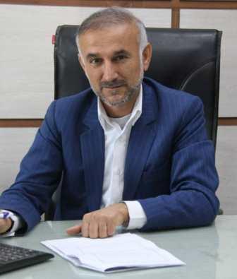واکنش شهردار سابق برازجان به اتفاقات اخیر در شورای شهر