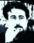 آهای پایتخت نشینان به داد مردم دشتستان برسید