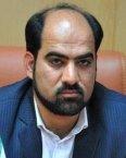 همفکری و مشارکت همشهریان توام با حمایت و نظارت به ایفای نقش مهم و نظارتی شورای اسلامی شهر کمک می کند