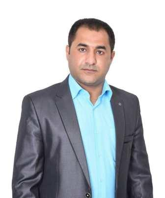 تشکر رییس شورای اسلامی شهر دالکی از صبوری مردم