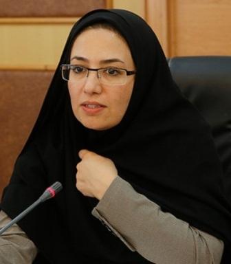 مدیر کل دفتر امور روستایی و شوراها منصوب شد+تصویر حکم
