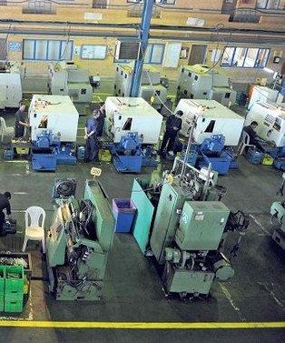 مشکلات واحدهای تولیدی و صنعتی در استان بوشهر رفع میشود