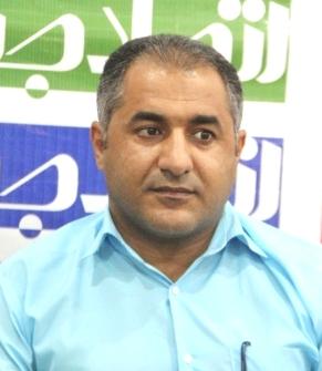 اصلاح فرسودگی شبکه آب پس از 55 سال /انقلاب در حوزه آب شهر دالکی