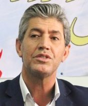 پیام مدیر آموزش و پرورش شهرستان دشتستان در آستانه شروع سال تحصیلی جدید