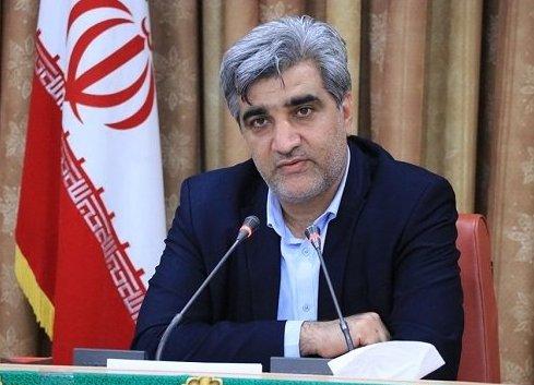 اظهارات صریح استاندار گیلان خطاب به منتقدان انتصاب جوانان
