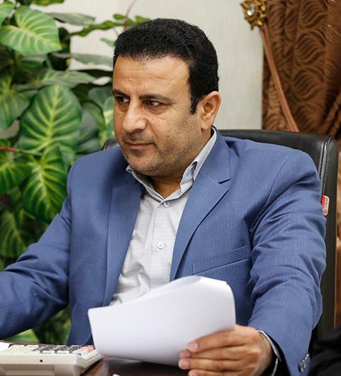 بوشهر قطب صنعت میگوی پرورشی کشور است