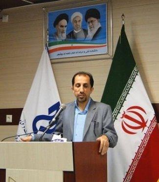 سومین واحد دانشگاه فنی و حرفهای در استان بوشهر راهاندازی میشود