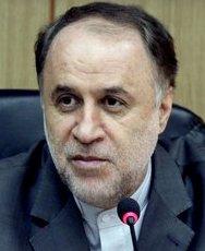 هنگامی که وزیر دولت احمدی نژاد، داعیه دار سلامت اداری می شود