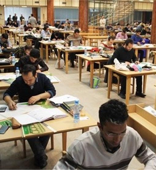 انتخابات هیئتمدیره نظام مهندسی استان برگزار میشود
