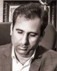 پيام تسليت شهردار برازجان به مناسبت فرارسيدن تاسوعا و عاشوراي حسيني