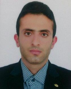 تحلیلی بر رای دادگاه لاهه و فرصتی ناب برای دستگاه دیپلماسی ایران