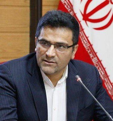 40 پتروشیمی استان بوشهر پیوست سلامت ندارند