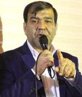 80 درصد انتصاب های مدیران استان بوشهر از نیروهای بومی است