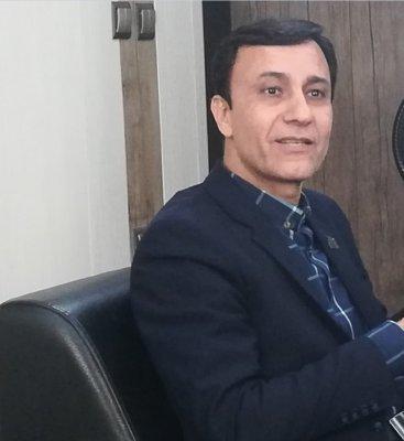 عدم موافقت محمد نجفی با استعفای پرویز عبدی پور