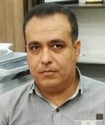 انجام عمل فیکساسیون مهره های گردنی برای اولین بار در بیمارستان شهید گنجی+ تصاویر