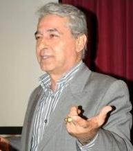 خنجر «حسین مکی» از پشت به جبهه ملی