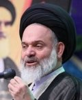 حضور در راهپیمایی ۲۲ بهمن پیامهای مهمی برای دوستان و دشمنان دارد