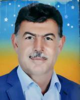 آئین نکوداشت روز وحدتیه با شکوه فراوان برگزار خواهد شد