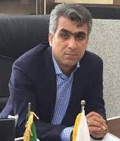 پیام نوروزی مدیرکل وناظر گمرکات استان بوشهر