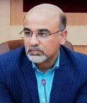 شرکت آبفا مشهد هفته آینده کار خود را در برازجان آغاز خواهد کرد