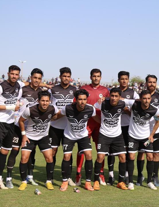 بازی مرگ و زندگی شاهین شهرداری بوشهر در تهران /نماینده فوتبال بوشهر لیگ برتری می شود؟