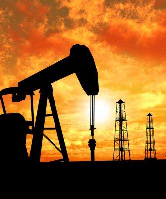 شوک قیمت در بازار نفت با تصمیم ترامپ علیه ایران/حالا چه خواهد شد؟