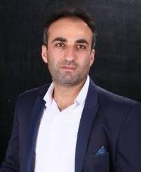 این آقایان کجای جامعه حقوقی ایران هستند؟